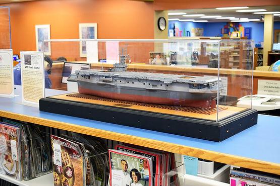 USS-Block-Island-2.jpg