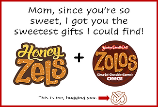 Mother's Day enclosure card.png