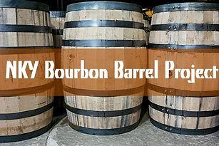 barrel project logo.jpg