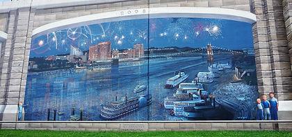 Celebration mural.JPG