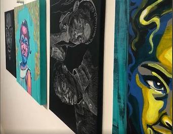 art exhibit image.JPG