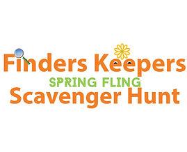 Spring fling event image.jpg