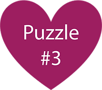 puzzle #3.png