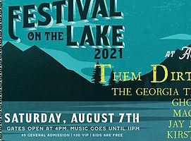 festival on the lake.jpg