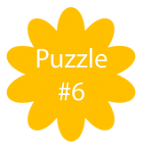 puzzle 6.png