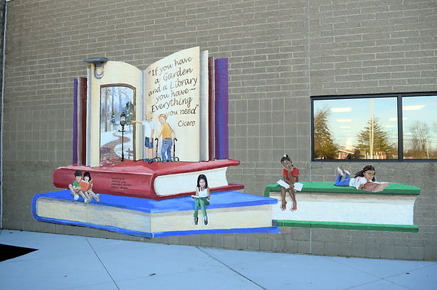 Mural by Tammy Batson Stephens 2020.JPG