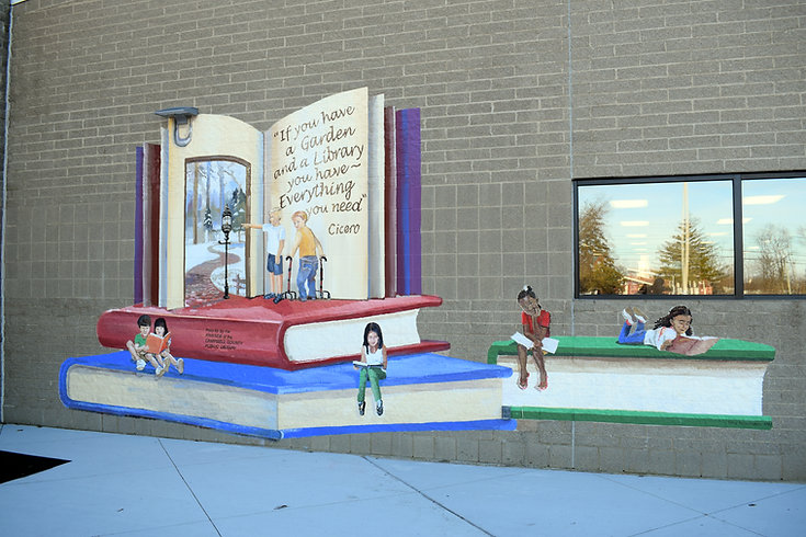 Mural by Tammy Batson Stephens 2020.JPG