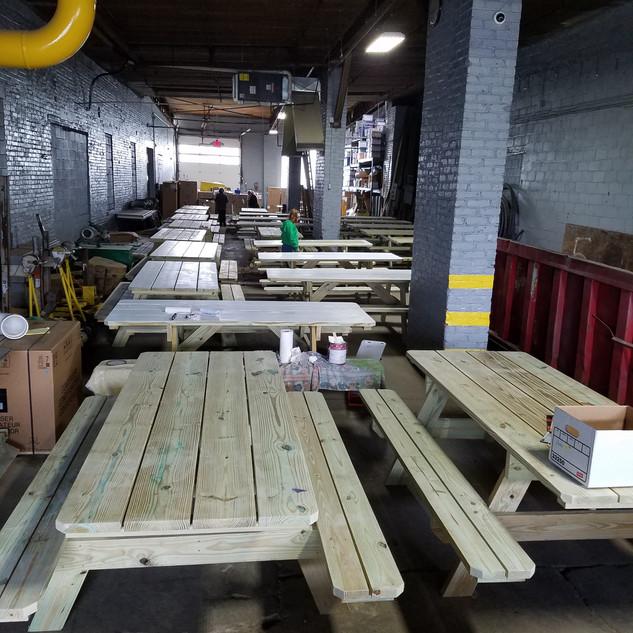 unpainted tables.jpg