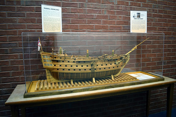 HMS-Victory-.jpg