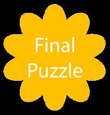final puzzle.png