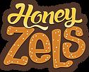 ZELS_Honey-LOGO_FullColor.png