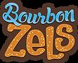 ZELS_Bourbon-LOGO_FullColor.png