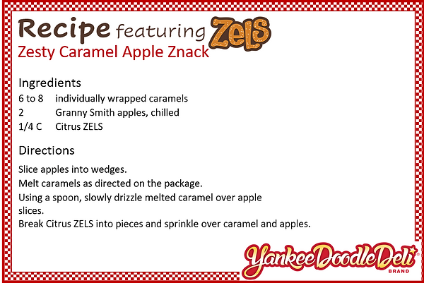 caramel apple recipe card.png