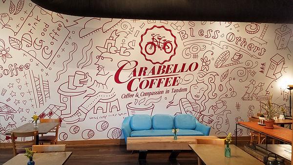 Carabello mural.jpg