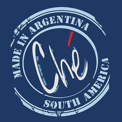 Che logo.png