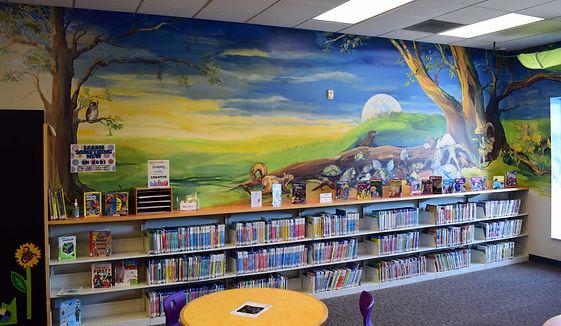 Mural-Tammy-Batson-Stephens-.jpg