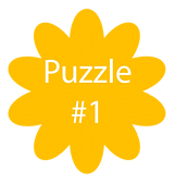 puzzle 1.png