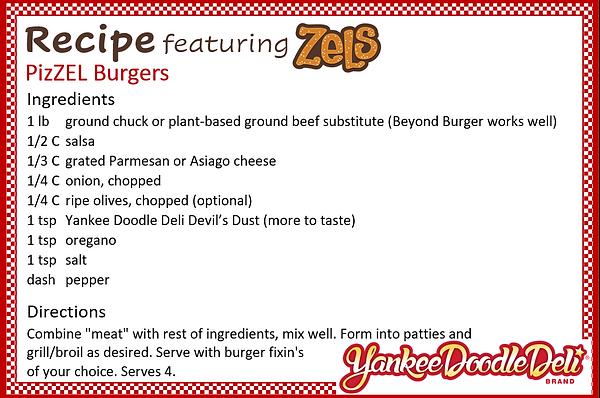 pizzel burgers recipe card.png