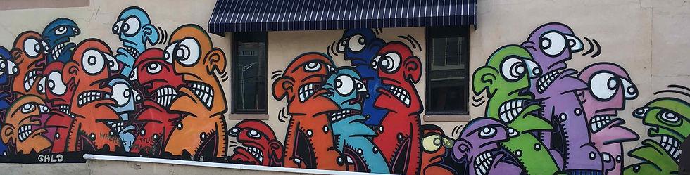 Galo mural.jpg