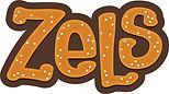 ZELS_LOGO-FullColor.jpg