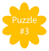 puzzle 3.png