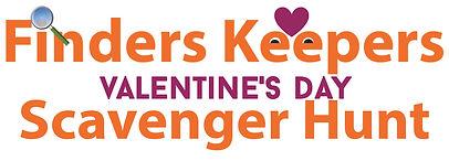 Valentine's Day scavenger hunt logo.jpg