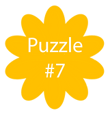 puzzle 7.png