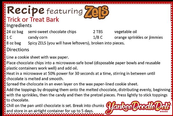 Trick or Treat bark recipe.png