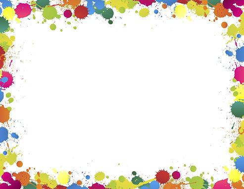 paint-splatter-border_edited.jpg