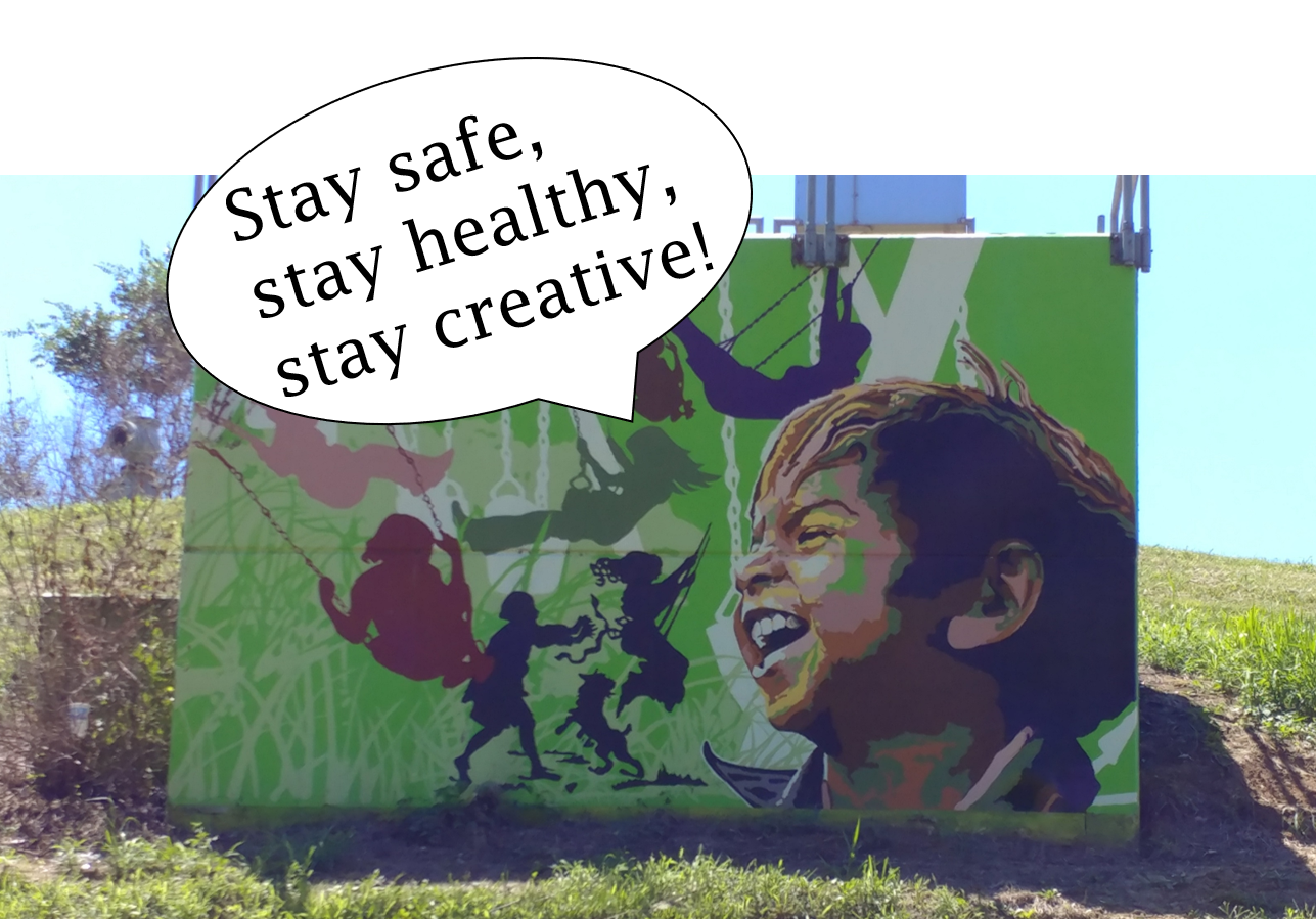 Joyland with word bubble.png