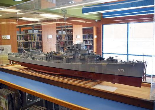 USS-Ahren.jpg