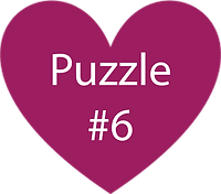 puzzle #6.png