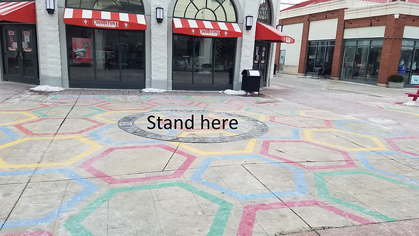 stand here photo.png