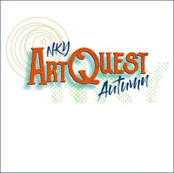 artquest square.jpg