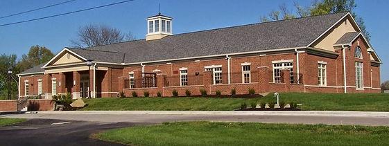 Pendleton County Library.JPG