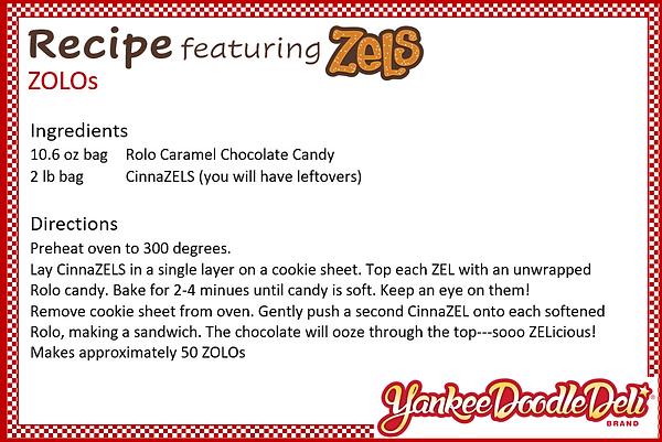 ZOLOs recipe.png