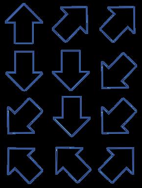 3x4 grid.png