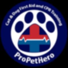 Badge #1.png
