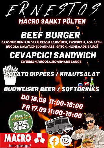Kopie von Neon Green Burger Joint Menu (3).png