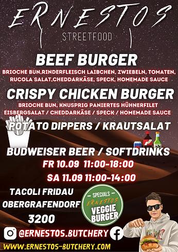 Kopie von Neon Green Burger Joint Menu.png