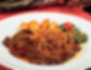 beef-tenderloin-with-onions-img-2895.jpg