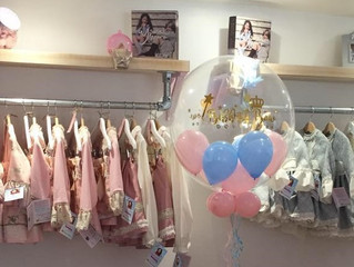 That Baby Boutique