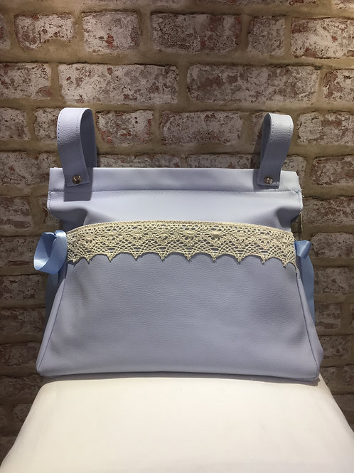 Changing/Nappy Bag