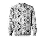 black_and_white_sweatshirt.jpg
