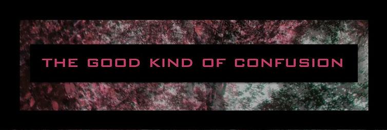 the_good_kind.jpg
