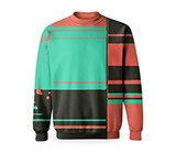 plasma-sweatshirt-1.jpg