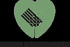 Nikau Foundation Green-Logo-clear-backgr