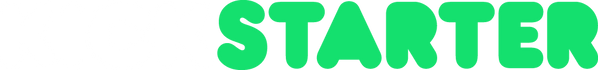 kickstarter-logo-vector-22.png