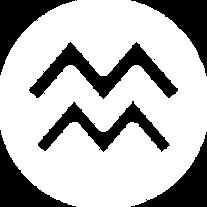 White_symbol (2).png