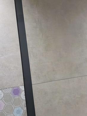 Concete-Look-3.jpg